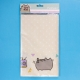 Pusheen - Paper Table Cloth thumbnail image 2