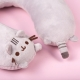 Pusheen - Travel Pillow thumbnail image 4
