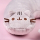 Pusheen - Travel Pillow thumbnail image 5