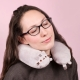 Pusheen - Travel Pillow thumbnail image 0