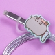 Pusheen - USB Charging Cable - Unicorn thumbnail image 1
