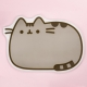 Pusheen - Glass Worktop Saver thumbnail image 2