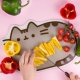 Pusheen - Glass Worktop Saver thumbnail image 0