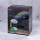 My Rainbow Projector thumbnail image 4