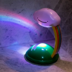My Rainbow Projector