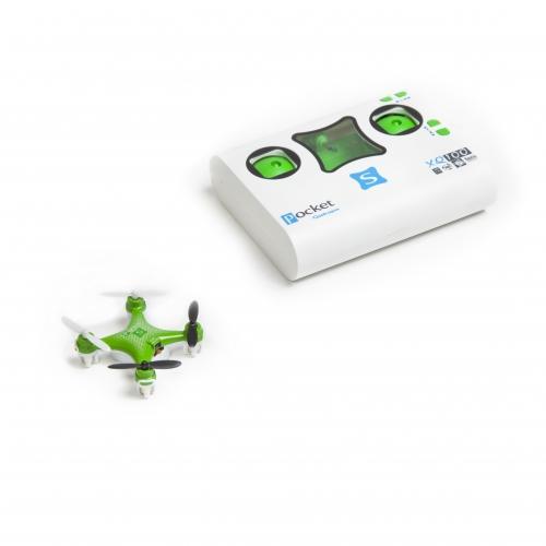 RC Pocket Drone Large Image