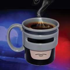 Mug Robocup Ref 0001225
