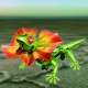 Build Your Own Robot Lizard thumbnail image 0