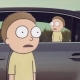 Ride With Morty thumbnail image 0