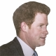 Ride With Prince Harry thumbnail image 2