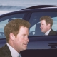 Ride With Prince Harry thumbnail image 0