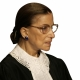 Ride With Ruth Bader Ginsburg thumbnail image 1
