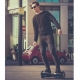 Scooty Hover Board thumbnail image 2
