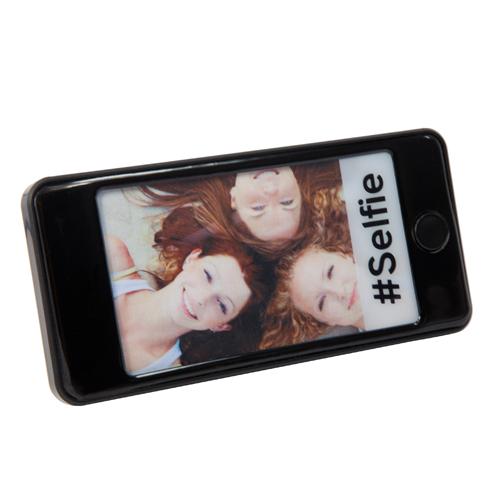Selfie Frame Large Image