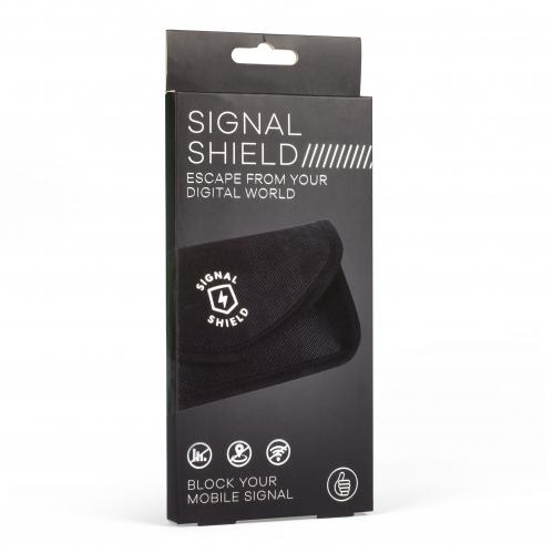 Signal Shield Large Image