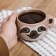 Sloth Mug thumbnail image 3