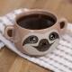 Sloth Mug thumbnail image 1