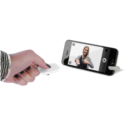 Selfie Remote Large Image