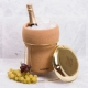 Bottle Cork Ice Bucket thumbnail image 0