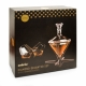 Diamond Decanter & Glass Set thumbnail image 8