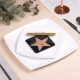 Hollywood Stars Place Settings thumbnail image 0
