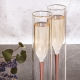 Inside Out Champagne flutes thumbnail image 4