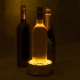 Illuminating Bottle Coaster thumbnail image 5