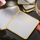 Quiz Drinks Mats thumbnail image 3