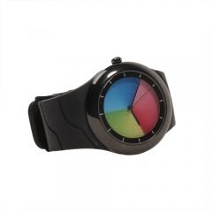 Spectrum Watch