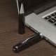Spy Pen 4GB thumbnail image 6
