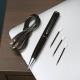 Spy Pen 4GB thumbnail image 7