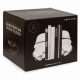 Original Stormtrooper - Bookends thumbnail image 5