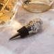 Wine Bottle Stopper thumbnail image 2