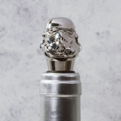 Original Stormtrooper - Wine Bottle Stopper