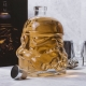 Original Stormtrooper Decanter thumbnail image 3