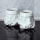 Original Stormtrooper - Espresso Mug Set thumbnail image 4