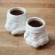 Original Stormtrooper - Espresso Mug Set thumbnail image 3