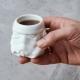 Original Stormtrooper - Espresso Mug Set thumbnail image 1