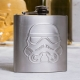 Original Stormtrooper - Hip Flask thumbnail image 1