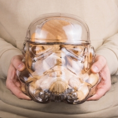 Original Stormtrooper - Cookie Jar