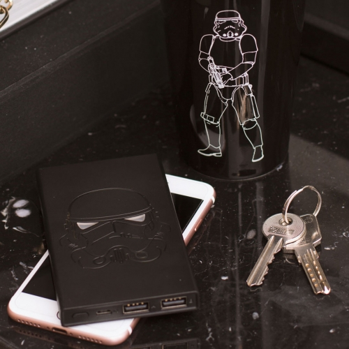 Original Stormtrooper - Powerbank