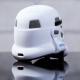 Original Stormtrooper - Mini Bluetooth Speaker thumbnail image 2