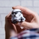 Original Stormtrooper - Mini Bluetooth Speaker thumbnail image 3