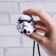 Original Stormtrooper - Mini Bluetooth Lautsprecher thumbnail image 5