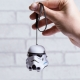 Original Stormtrooper - Mini Bluetooth Lautsprecher thumbnail image 6