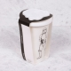 Original Stormtrooper - Ceramic Travel Mug - White thumbnail image 7