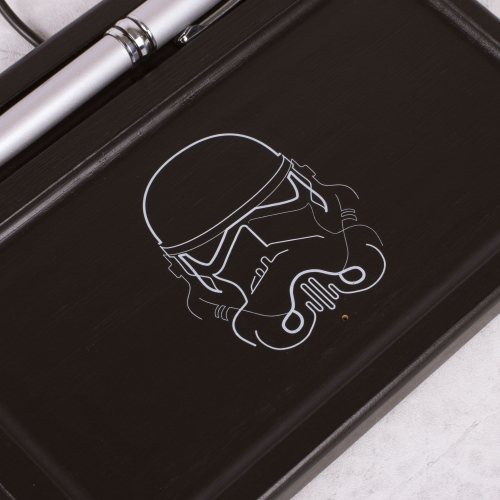 Original Stormtrooper - Tech Valet Tray