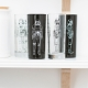 Original Stormtrooper - pack of 4 tumblers  thumbnail image 2