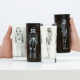 Original Stormtrooper - pack of 4 tumblers  thumbnail image 0