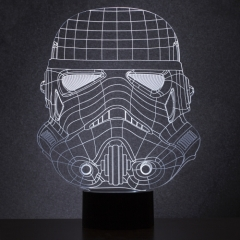 2042_OriginalStormtrooper_Light_06.jpg